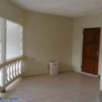 2 Bedrooms, 2 Bathrooms Au Suit Apartment, Ground Floor in The Promenade, Cherry Gardens