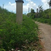 13.5 Acres in Valhalla Estates, Bellevue Heights, St. Catherine