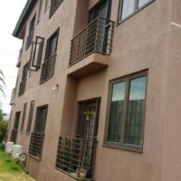 2 Bedrooms, 2 Bathrooms Au Suit Apartment in Murfield Apartments