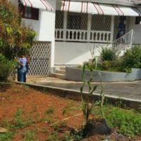 2 Storey 5 Bedrooms House off McKenley Road, Mandeville