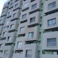 3 Bedrooms, 3 Bathrooms Ocean Towers Apartment in Downtown Kingston