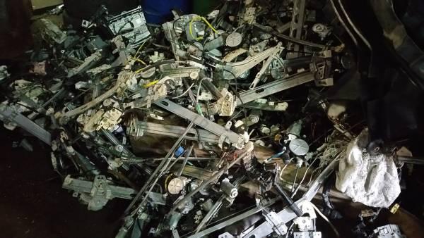 Superior Auto Parts >> Superior Auto Parts Honda Car Window Regulator Jamaican
