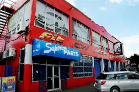 Superior Auto Parts >> Superior Parts Jamaica Jamaican Classifieds